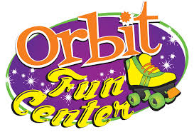 Orbit Fun Centre